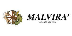 malvira2