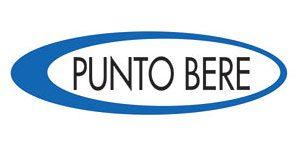 puntobere2