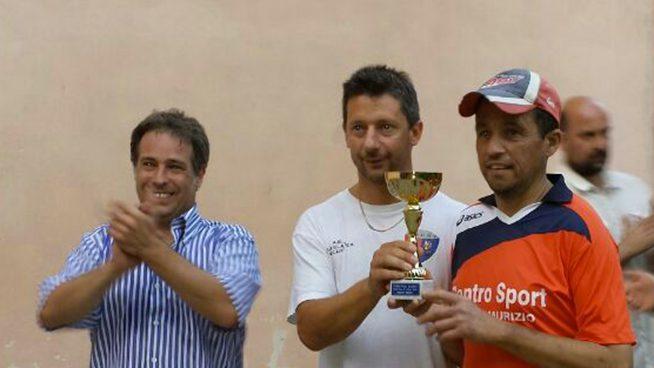 Torneo di Vallico