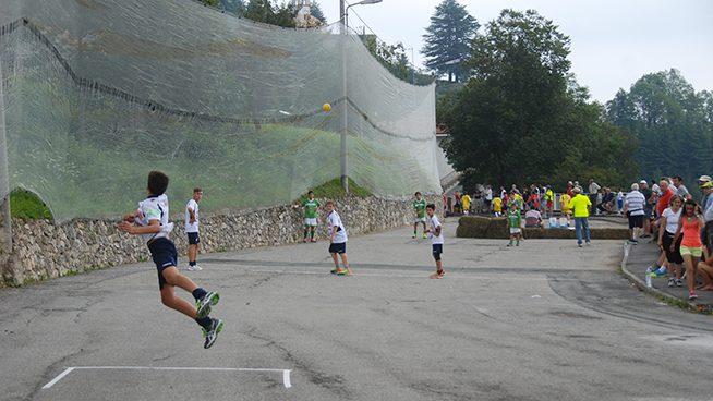 Trofeo Araldica