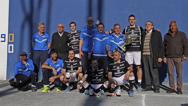 Supercoppa 2016
