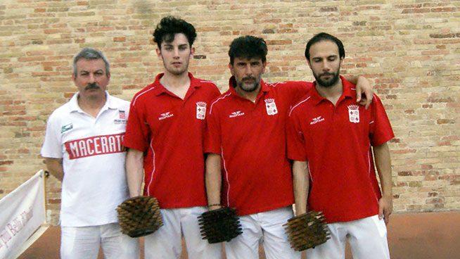 Coppa Italia bracciale