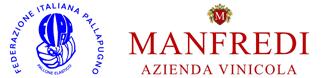 Cantine Manfredi