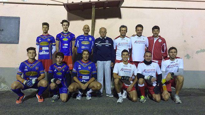 Torneo dei Paesi - Finale serie C1