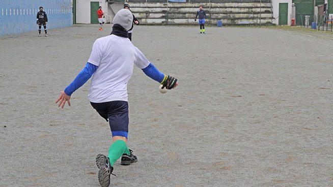 958 Santero Santo Stefano Belbo