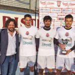 Trofeo Acqua San Bernardo