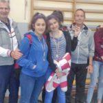 Giochi studenteschi Alessandria