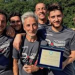 Coppa Italia pantalera