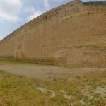 Sferisterio di Cesena