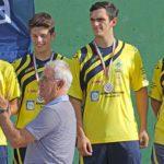 Coppa Italia Allievi