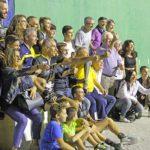 Coppa Italia Serie B