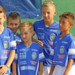 Coppa Italia Pulcini