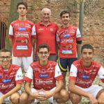 Meeting giovanile 2017