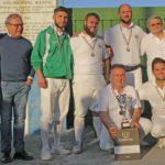 Campionato italiano bracciale